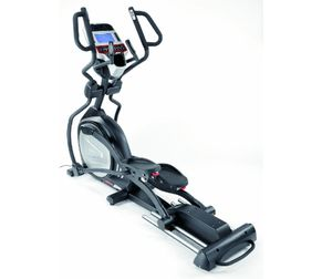 Sole E35 Elliptical Trainer Review-Get it Right!