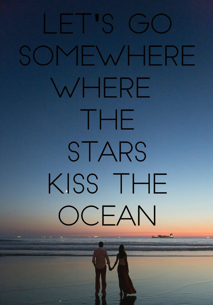 445 Best Ocean Quotes Images On Pinterest