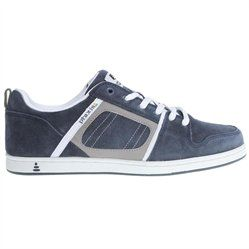#Praxis                   #ApparelFootwear          #Praxis #Core #Skate #Shoes #Navy #Suede            Praxis Core Skate Shoes Navy Suede                                            http://www.snaproduct.com/product.aspx?PID=7459131