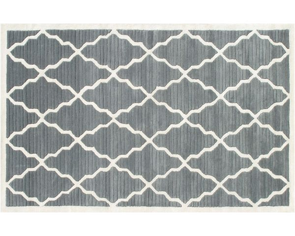 The Rug Market America Wholesale Rugs And Floor Coverings