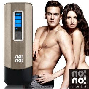 Today we love to surprise our valuable customers with best quality product, quick doorstep delivery, and unbeatable offer.  Deal of the Day is 75% discounted No No Hair Pro 5 Epilator Hair Removal  Yes, you heard it right! So,order it via: https://www.groupon.com/deals/gs-no-no-hair-pro-5-epilator-hair-removal?z=skip&utm_medium=afl&utm_campaign=205849&mediaId=1551973&utm_source=GPN&wid=http%3A%2F%2Fsmartofferdeals.com