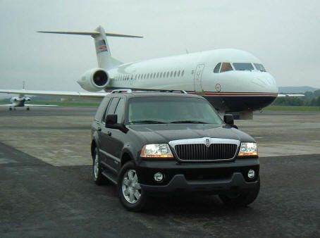 Atlanta Airport Transportation Service will always provide you with the most comfortable and relaxing ride ever. When it comes to comfort and elegance, limousines are on the top of the vehicle hierarchy. Our limousines are also demanded on a frequent basis, but we make sure they are ultra clean before every use. Whenever or wherever we pick you up for your Atlanta Charter Service.