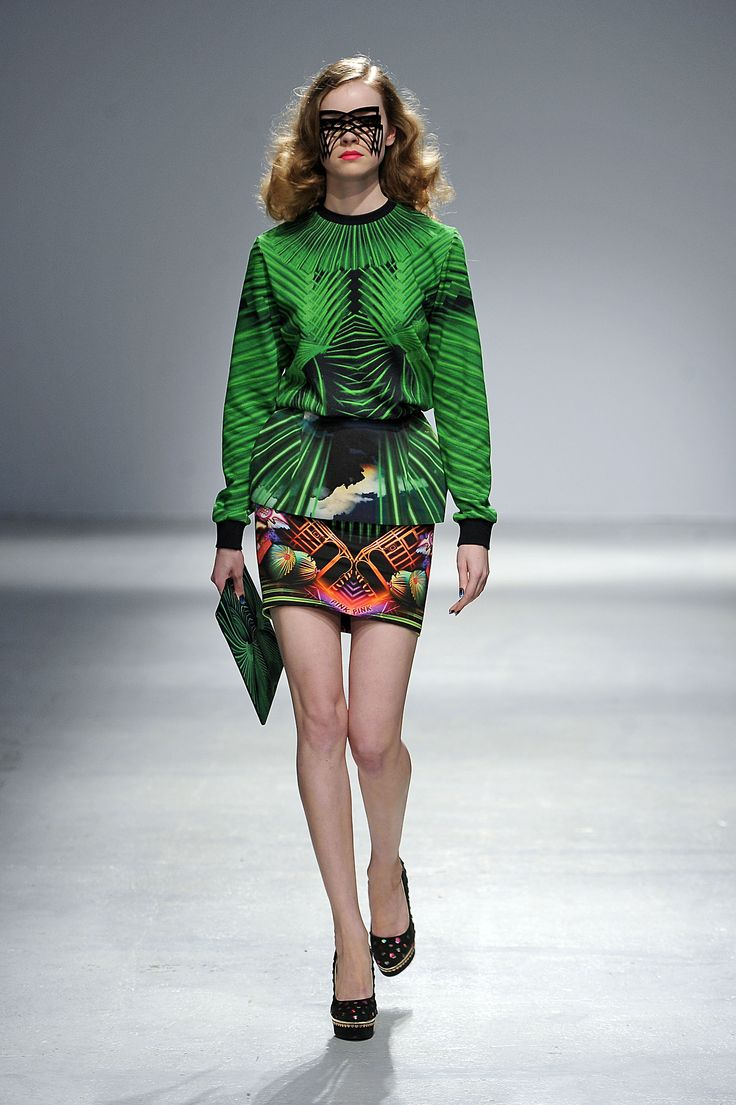 best nice to wear images on pinterest fashion show my style