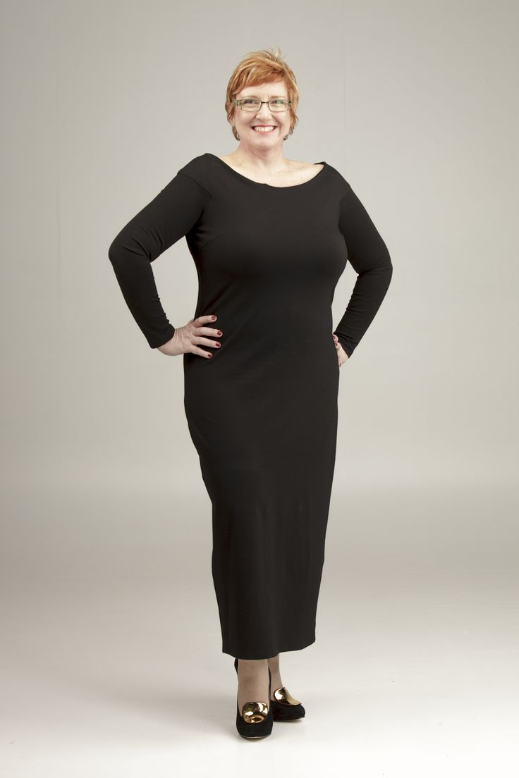 Sue in The Long Boat, #0913, in size 20. Gorgeous!