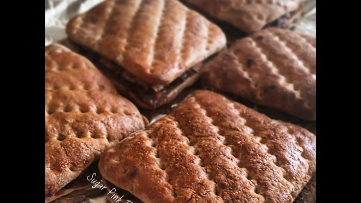 SLIMMING WORLD RECIPES | HOW TO MAKE: STEAK BAKES