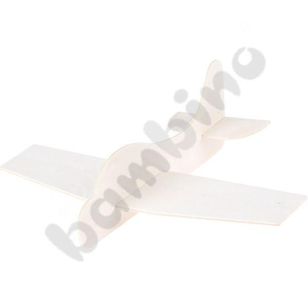 Drewniane samoloty do dekorowania   http://www.mojebambino.pl/produkty-do-ozdabiania/948-zestaw-drewnianych-samolotow.html