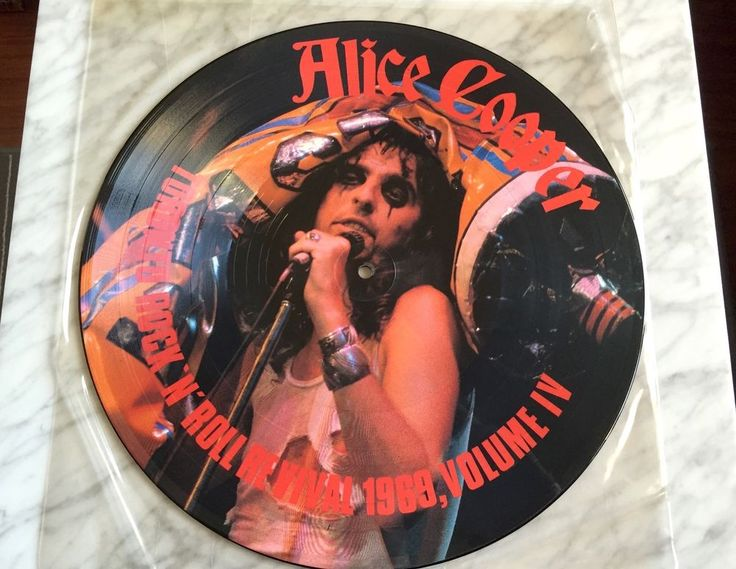 356 Best Picture Discs Images On Pinterest Lp Vinyls