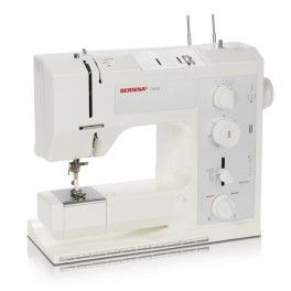 This is my ultimate want for a sewing machine Bernina 1008 S Domestic Sewing Machine
