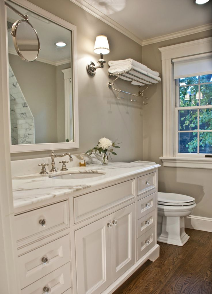 The 25+ best Beige bathroom paint ideas on Pinterest Cream - beiges bad