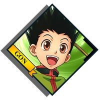 Play Hunter X Online now - new HXH anime Game online