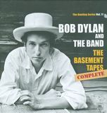 The Bootleg Series, Vol. 11: The Basement Tapes - Complete [CD]