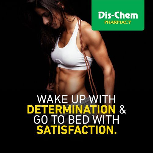 Wake up with determination and go to bed with satisfaction. #Motivation