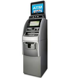 Flash Networks is a company that deals with the sale and service of a wide range of Automated Teller Machines that include brands like Hantel, Triton, and Hyosung etc.