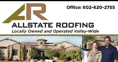 Check out our guest blog with @Allstate Roofing to learn how to care for your Phoenix foam roof. #FoamRoofing #RoofRepair