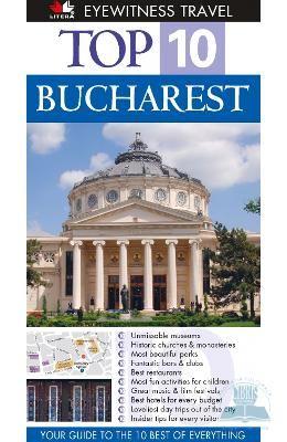TOP 10 – BUCHAREST – LB. ENGLEZA, http://www.e-librarieonline.com/top-10-bucharest-lb-engleza/
