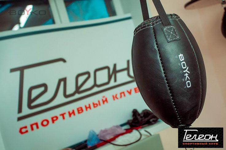 👌👌👌Небольшая набивная боксерская груша - в нее нужно попасть. #бойкоспорт #бокс #кикбоксинг #mma #мма #дзюдо #самбо