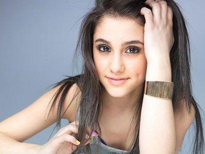 Ariana Grande Bio - http://hollywood4cain.com/ariana-grande-bio-2/-http://hollywood4cain.com/wp-content/uploads/2014/05/ariana-grande-bio-6.jpg