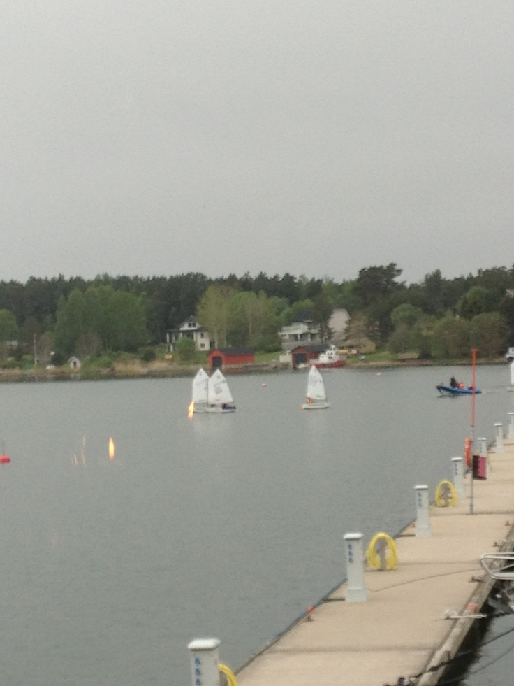 ÅSS-Mariehamn