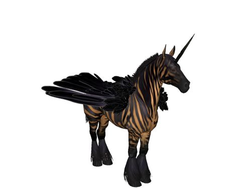 [Horse Game: l:KK:l Harbour Freight ஜ the level 578 Destral Stallion]