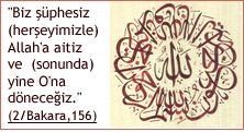 http://www.iskenderpasa.com