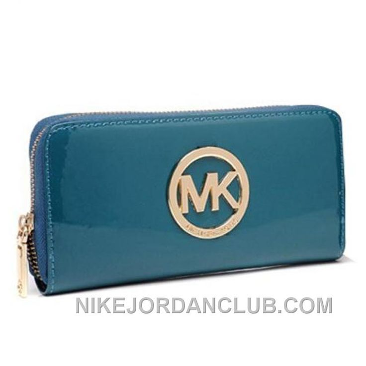 http://www.nikejordanclub.com/michael-kors-jet-set-continental-smooth-large-blue-wallets-for-sale-knebi.html MICHAEL KORS JET SET CONTINENTAL SMOOTH LARGE BLUE WALLETS FOR SALE KNEBI Only $35.00 , Free Shipping!