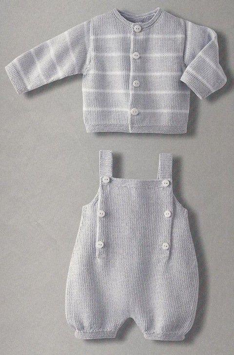free-pattern-baby-knits-11