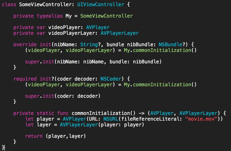 Thread-safety in Swift can be achieved using GCD concurrent queues & barrier flag. Reads would occur in parallel, while writes are given mutual exclusion.