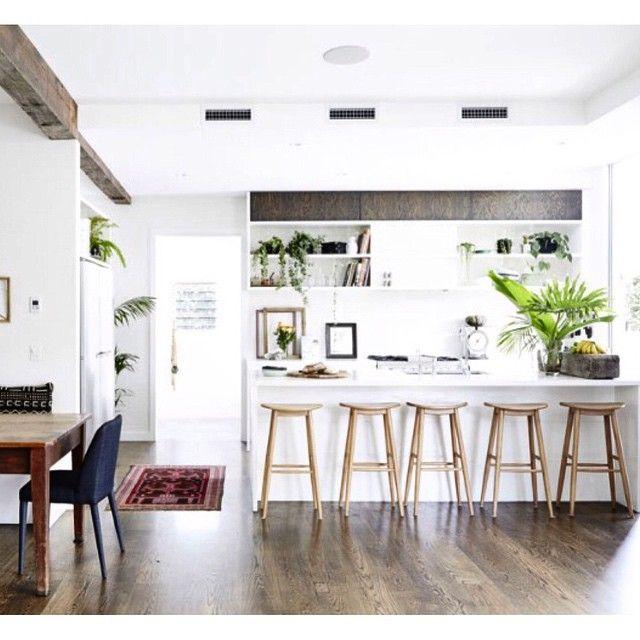 Dream Kitchen And Bath Magnolia Tx: 1000+ Ideas About Magnolia House On Pinterest