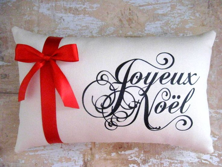 25+ best ideas about Merry christmas in french on Pinterest ...