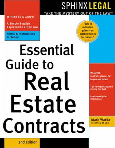 Best  Real Estate Contract Ideas On   Home Buying