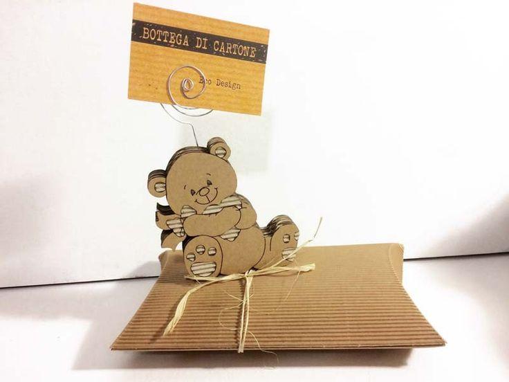 Un preferito personale dal mio negozio Etsy https://www.etsy.com/it/listing/495246242/teddy-orsetto-di-cartone-orso-con-cuore