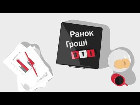 ПАРА SOLO-Лілія Кухарчук, Юрій Бабаєв   директор, дизайнер та співвласни...