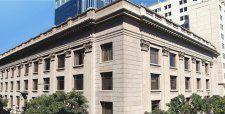 Banco Central consideró opción de bajar tasa de interés en última reunión de política monetaria - Diario Financiero