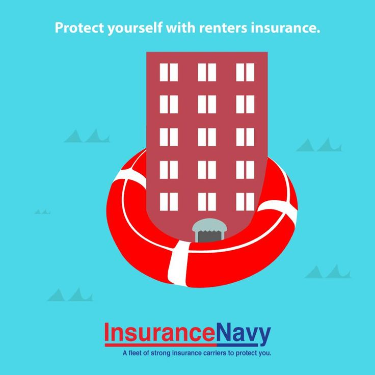 Best 25+ Affordable renters insurance ideas on Pinterest Best - auto damage appraiser sample resume