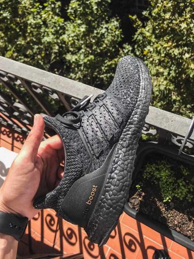 Sneakers   Sneakers, Adidas yeezy boost