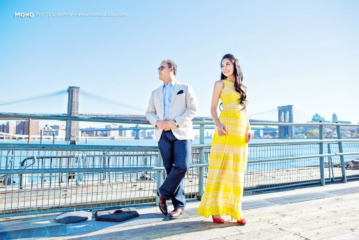 newyork_prewedding_monophotography_anthony_linda12