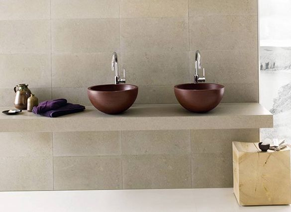 06 Energy Neutras Sleek U0026 Stylish Bathrooms Inspired By Nature Part 84