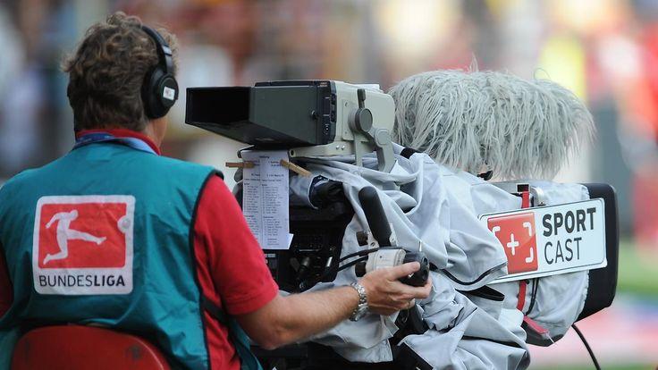 Neuer Bundesliga-Reichtum: Wie verteilt der Fußball seine TV-Milliarden?