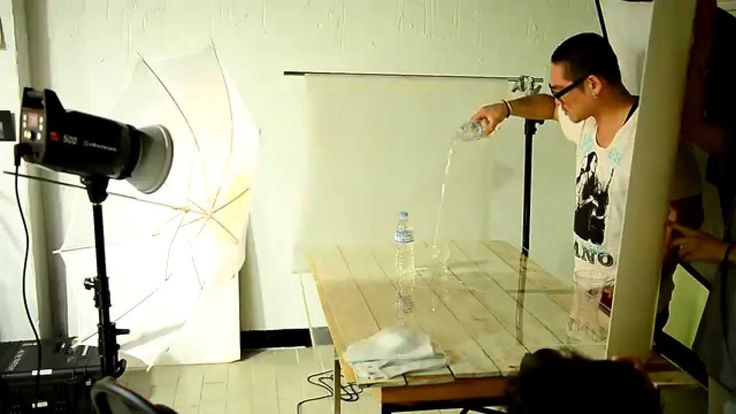Elinchrom ELC 500 PRO HD in Toraii Republic https://www.camerasdirect.com.au/studio-lighting/studio-lights-kits/elinchrom-elc-pro-studio-lighting-kits