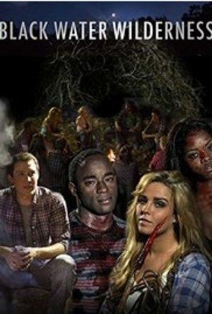 Black Water Wilderness 2015 Online Full Movie.What happens when you mix Deliverance with Friday the 13th and a touch of the Breakfast Club, the result is Black Water Wilderness, a pulsating poundin…