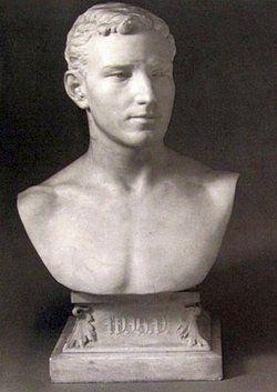 William Henry Vanderbilt, II