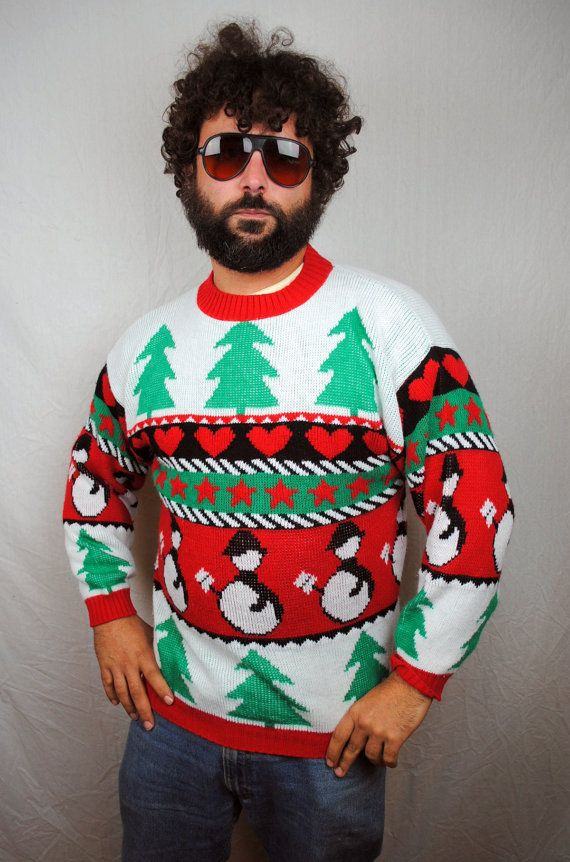 43 best Ugly Sweater Fun images on Pinterest | Xmas, Funny ...