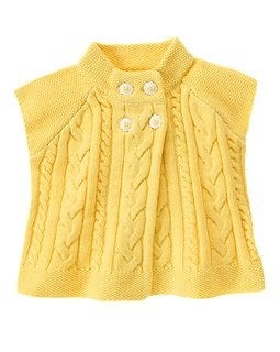 I want to make this sweater. Unless it goes on clearance for less than $20.
