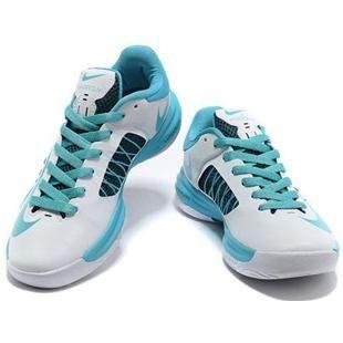 Women Nike Lunar Hyperdunk X Low 2012 White/Jade, cheap Womens Basketball  Shoes, If you want to look Women Nike Lunar Hyperdunk X Low 2012  White/Jade, ...