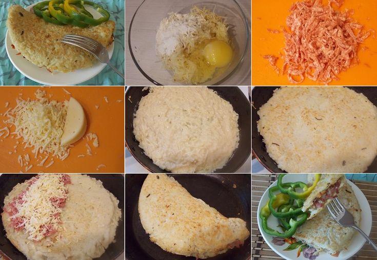 Ja esat cepuši kartupeļu pankūkas , kuru mīkla gatavota no vairākām sastāvdaļām , šī recepte dos vairākas atklāsmes par kartupeļu pankūku garšas plašo diapazonu. Viena no tām būs ērtā cepšana , jo pašu pankūku izklāsim pa visu pannu.