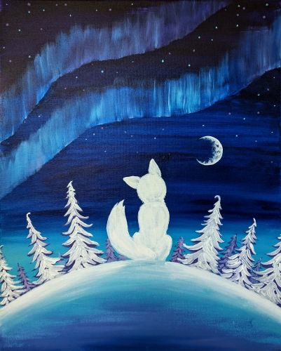 Join us for a Paint Nite event Thu Jun 11, 2015 at 117 Main Street Spencer, MA. Purchase your tickets online to reserve a fun night out!