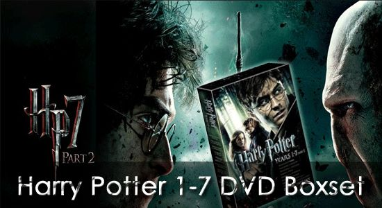 DVDs Sale, Buy DVDs Online, DVD Movies, Disney DVD. Dvdmallonline.com Offers You Cheap DVD with Free Shipping
