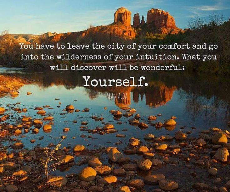 Grand Canyon Quotes: 354 Best Explore Arizona! Images On Pinterest