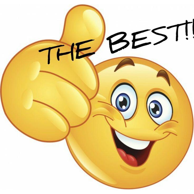 Best 25+ Emoji faces ideas on Pinterest | Emojis, Emoji 1 ...