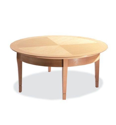 thonet esstisch erfassung bild oder fdceeceaacf round tables lounge chairs
